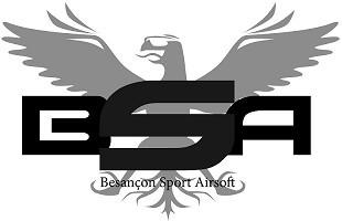 BsaShop